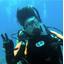 沖縄ダイビング お客様の声